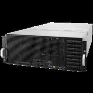 Server GPU