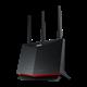 ASUS Wi-Fiルーター