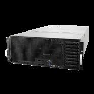 GPU-servers