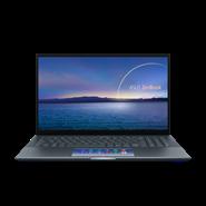 ZenBook Pro