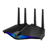 ASUS Gaming Routers