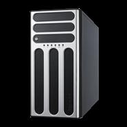 Пьедестальные серверы