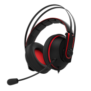 ASUS Headset and Audio