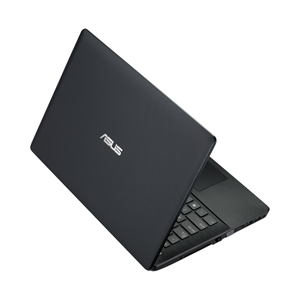 Asus G71V AFLASH2 Windows 7