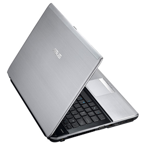ASUS U41SV NOTEBOOK INTEL WIRELESS DISPLAY DRIVER FOR PC