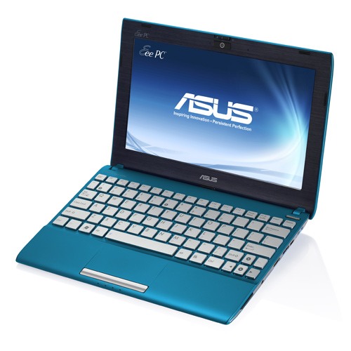 ASUS EEE PC 1025CE CAMERA DRIVER DOWNLOAD