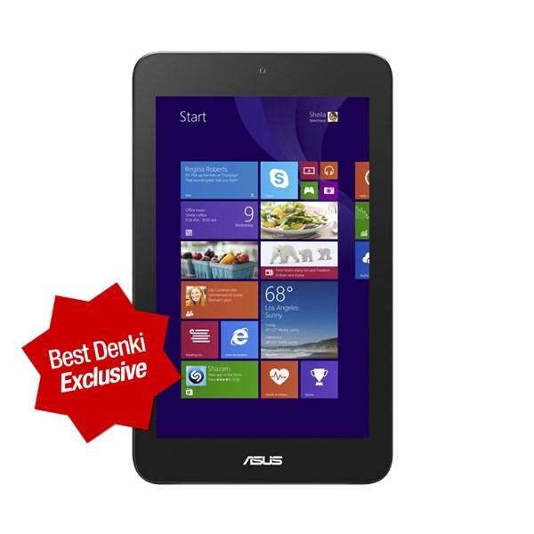 ASUS VivoTab Note 8 (M80TA) BIOS & FIRMWARE   Tablets   ASUS