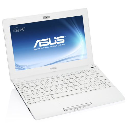 ASUS EEE PC 1025 FLARE SERIES WINDOWS DRIVER DOWNLOAD