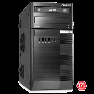 Asus BM6820 BM6620 BP6320-8 Download Driver