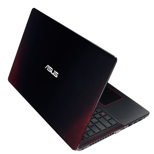 https://www.asus.com/media/TW/products/HT3akl63KBIlB2z7/P_setting_fff_1_90_end_500.png