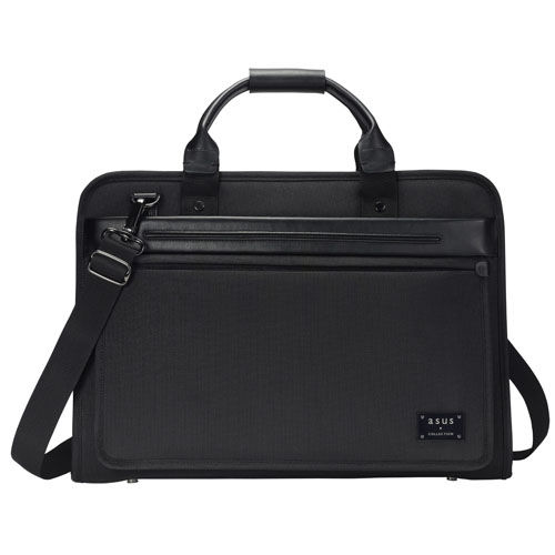 ASUS Midas Carry Bag