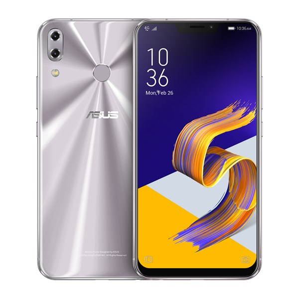 ZenFone 5Z (ZS620KL) 保固條款| 智慧手機| ASUS 台灣