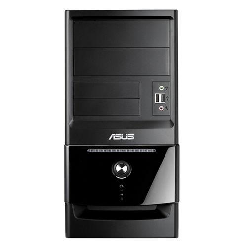 ASUS BM2330 DESKTOP PC DRIVER FOR MAC
