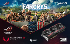 Graphics Cards | ASUS USA