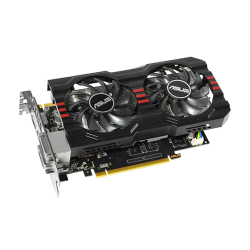 Asus geforce gtx 660 line-up pictured and detailed   videocardz. Com.