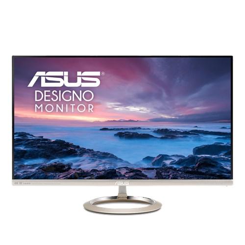 MX27UC | Monitors | ASUS USA