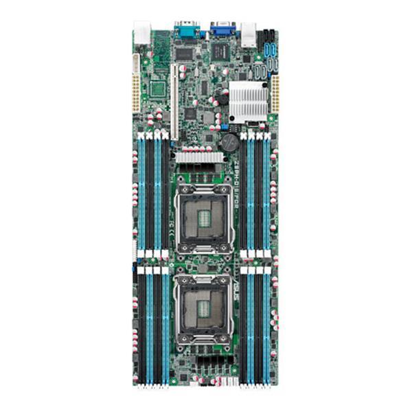Z9PH-D16 BIOS & FIRMWARE | Servers & Workstations | ASUS USA