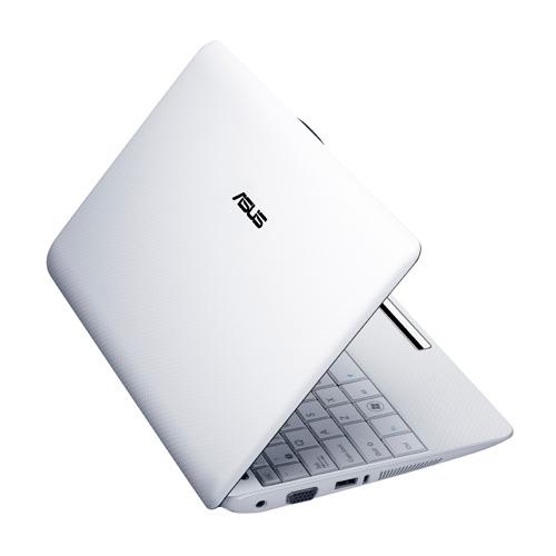 Asus Eee PC 1001P Notebook 3G Update