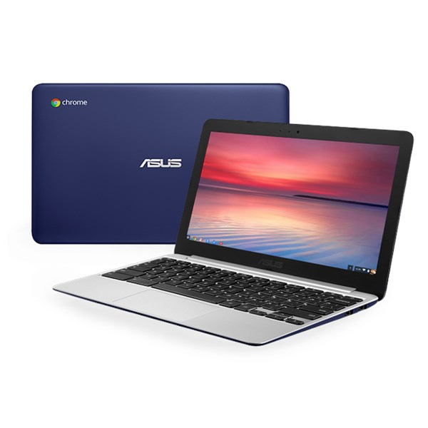 ASUS B53J NOTEBOOK AZUREWAVE BLUETOOTH DRIVER PC