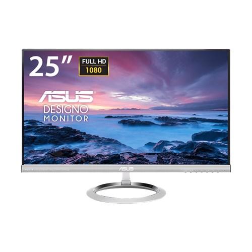 MX259H | Monitors | ASUS USA