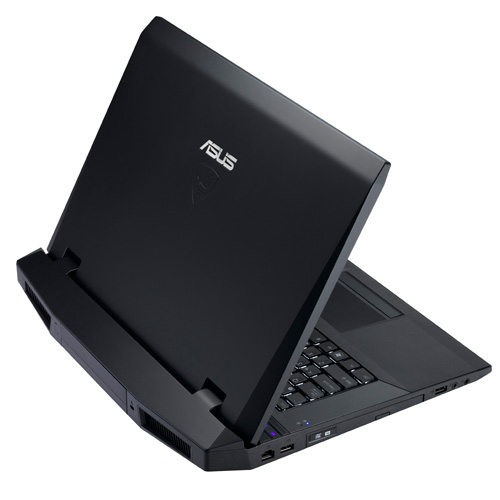 Asus K50AB Notebook ATI Graphics Driver for Windows