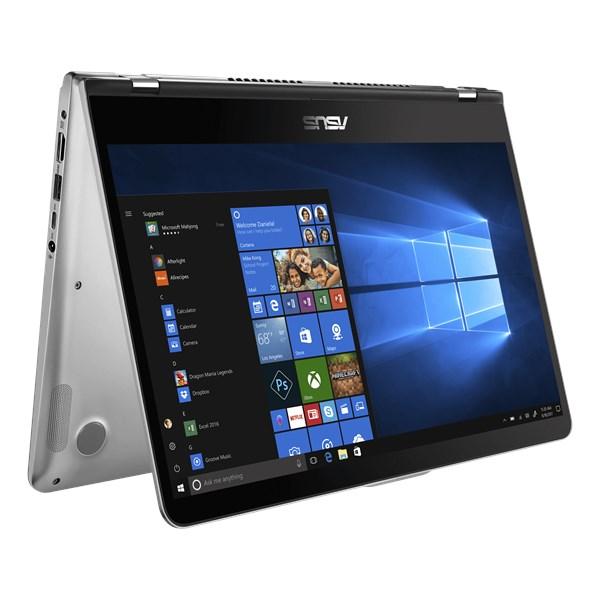 Q405 | Laptops | ASUS USA