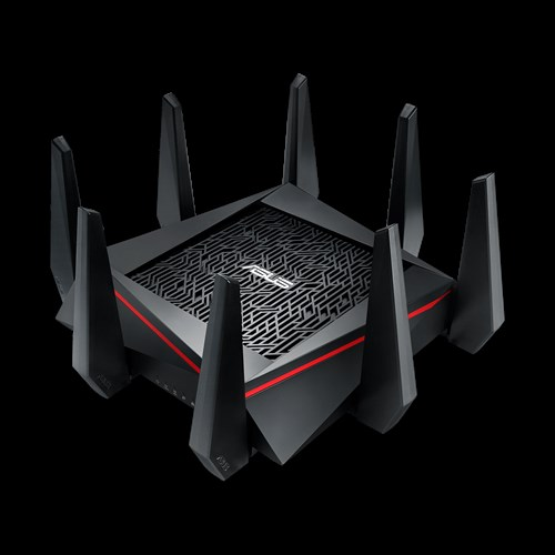 RT-AC5300 | Networking | ASUS USA