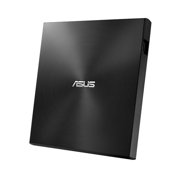 zendrive u7m sdrw 08u7m u optical drives storage asus usa
