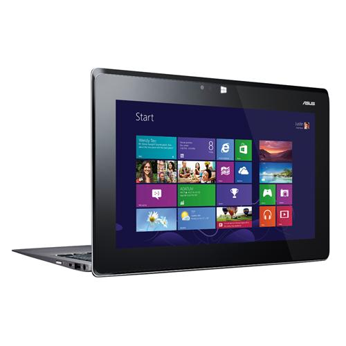 DRIVER FOR ASUS TAICHI21A