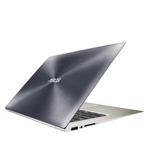 Asus ZENBOOK Prime UX31A ATK ACPI Driver for Windows Download