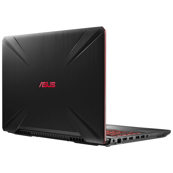 Asus VivoBook S551LA Intel MEI Windows 8 X64 Treiber