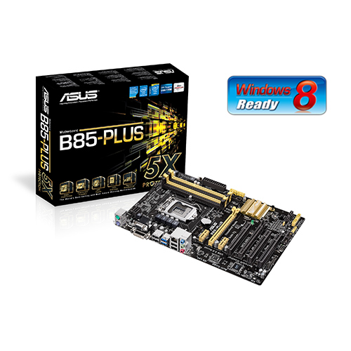 ASUS B85-A REALTEK LAN TREIBER WINDOWS 7