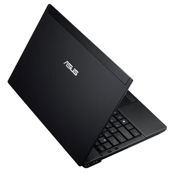 ASUS B23E NOTEBOOK FACELOGON DRIVER FOR WINDOWS DOWNLOAD