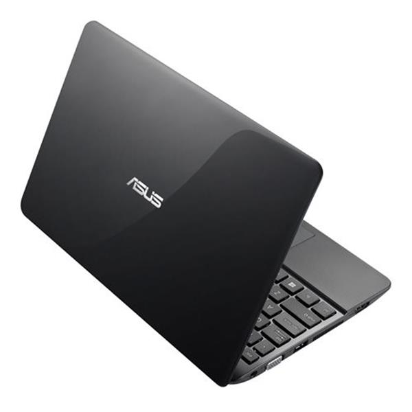 ASUS 1015E Touchpad Driver