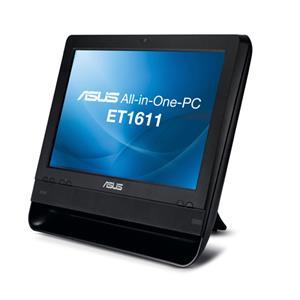 Asus ET1611PUT BIOS 0801 Drivers for PC