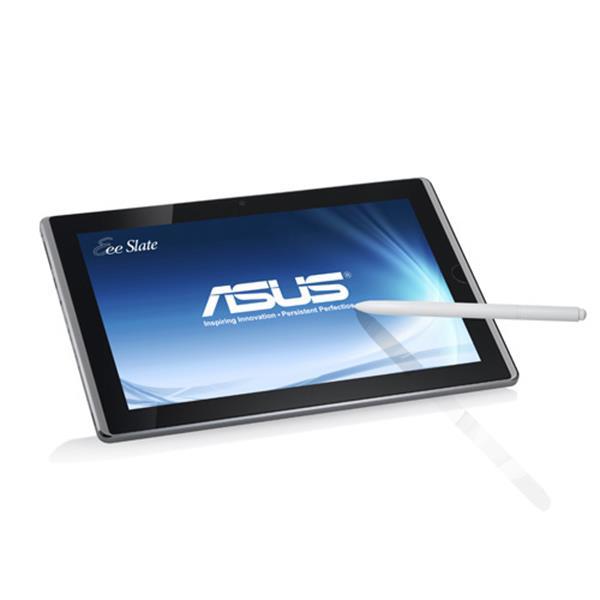 eee slate b121 manual tablets asus usa rh asus com Asus Eee Pad Memo Asus Eee Slate Specs
