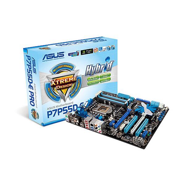 ASUS P7P55D-E PRO NEC USB 3.0 DRIVER WINDOWS 7