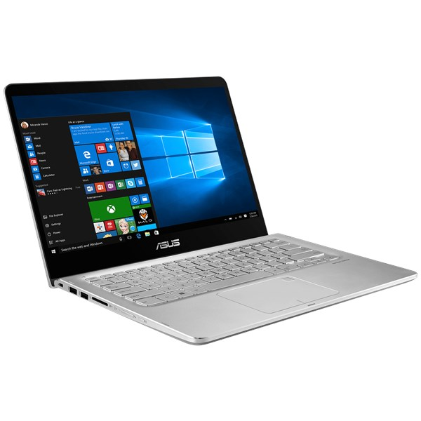 ASUS B43F NOTEBOOK INTEL DRIVERS FOR WINDOWS