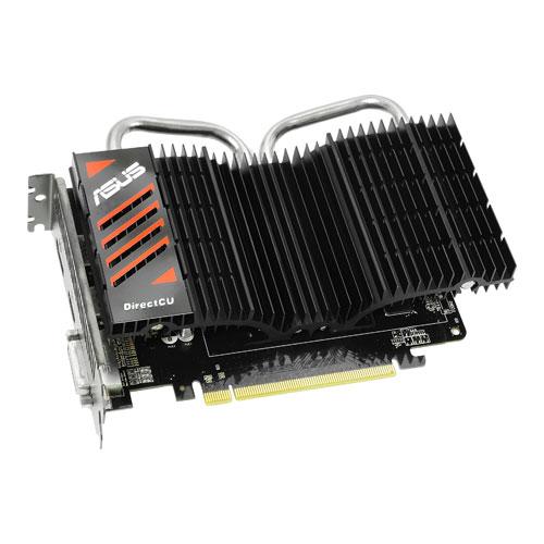 List VGA PCI-E 16X các loại cần bán - 9