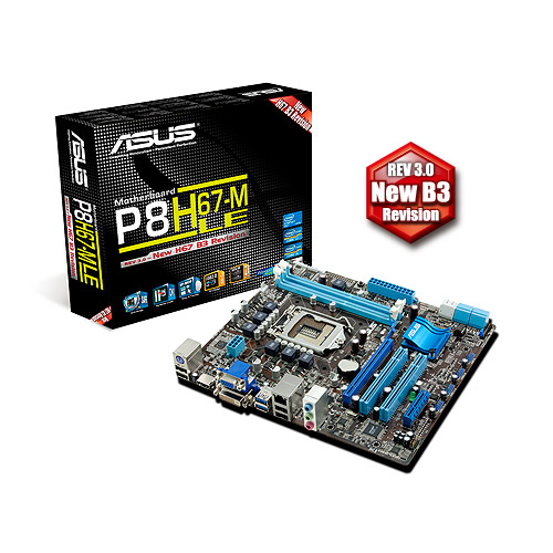 ASUS P8H67 M LE DRIVER FOR MAC DOWNLOAD