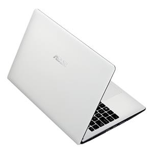 Asus x501a touchpad driver windows 8 | supports asus.