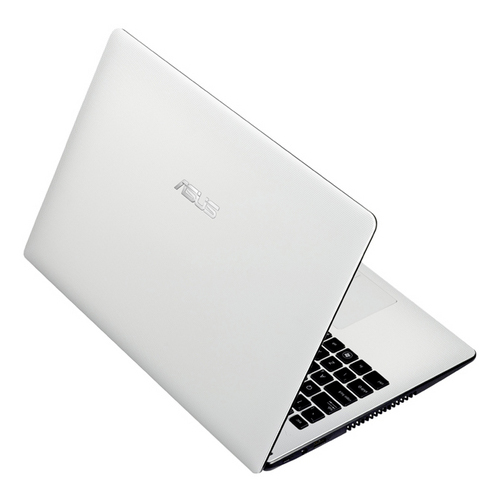 Asus X501A Notebook Intel USB 3.0 64 Bit