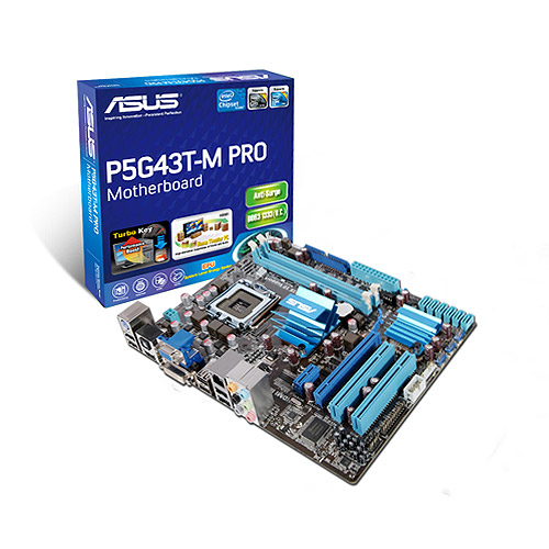 Asus UL50VG Notebook Atheros LAN Drivers PC