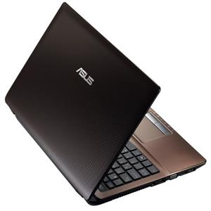 K53e | laptops | asus usa.