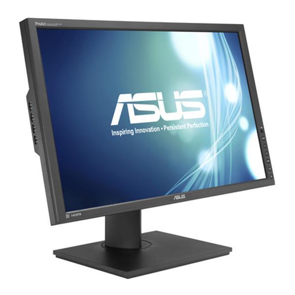 PA248Q Monitors ASUS USA