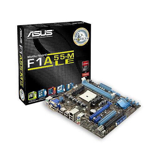ASUS F2A55-M LE AMD Graphics Windows 8 X64 Treiber