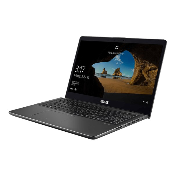 ASUS Z8000 AUDIO WINDOWS 10 DRIVER DOWNLOAD