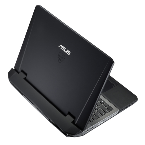 Asus G75VW Keyboard Device Filter Drivers (2019)