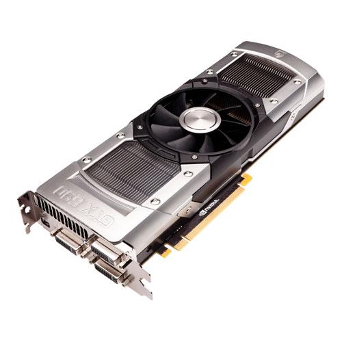 Купить видеокарту nvidia geforce gtx 690 ti цена программа для майнинга криптекс отзывы