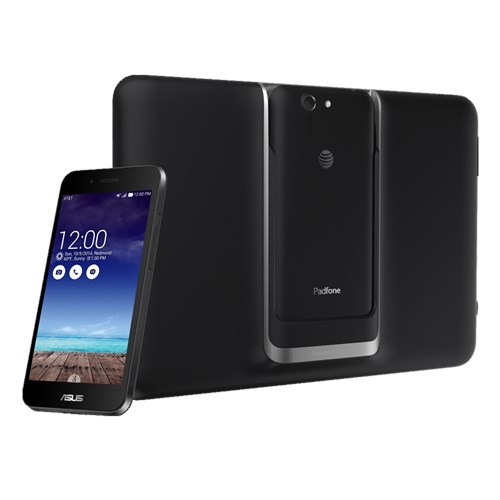 ASUS PADFONE DRIVERS FOR WINDOWS DOWNLOAD